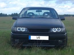 opel vectra 1995 1993 opel vectra hatchback 2 5 v6 automatic related infomation