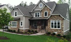 awesome craftsman style houses 15 pictures building plans online