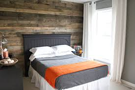 Pallet Bedroom Furniture Pallet Bedroom Furniture U2013 Bedroom At Real Estate