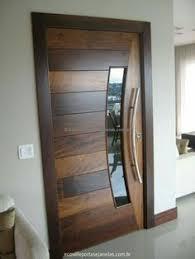 Exterior Door Design 20 Amazing Industrial Entry Design Ideas Doors Entrance Doors