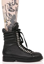 high top motorcycle shoes lust for life oasis high top sneakers dolls kill