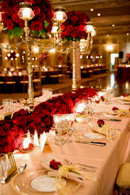 baseball wedding table decorations trendy inspiration centerpieces for party wedding table decorations