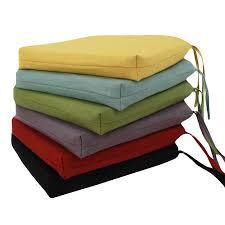 how to make simple chair cushion u2014 modern home interiors