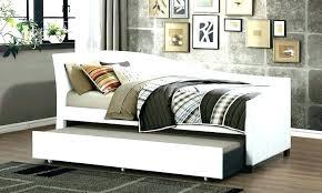 wyatt daybed signature design by platform link spring for day bed