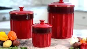 colored kitchen canisters colored kitchen canisters back to ceramic kitchen canister sets