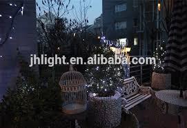 twinkle light christmas tree walmart led solar wholesale christmas lights walmart decorations for