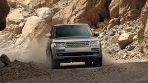 nepal new land rover range rover 4 wd full size luxury suv u2013 land rover india