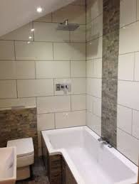 feature tiles bathroom ideas jt home improvement s entry to the topps tiles your style