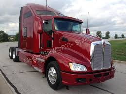 kenworth t700 price new mhc kenworth springfield truckingdepot