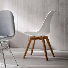 Esszimmer Einrichtung Ideen Schönes Zuhaus Und Moderne Hausdekorationen Esszimmer Stühle