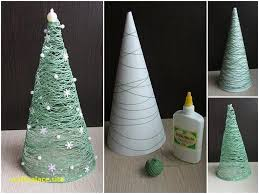 christmas craft ideas for classroom party craft palace