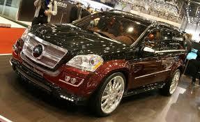 mercedes benz jeep 2014 mercedes benz gl class reviews mercedes benz gl class price