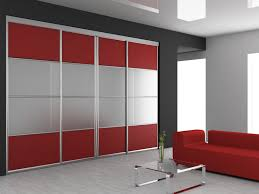 Red Barn Doors by Barn Doors Barn Doors Sunrise Fl Closets Sunrise Fl Outdoor