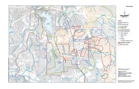 Bellingham Washington Map by Several Seattle Suburbs Sit On Coal Mines What U0027s The Risk Kuow