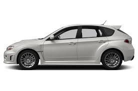subaru hatchback white 2014 subaru wrx hatchback specs top auto magazine
