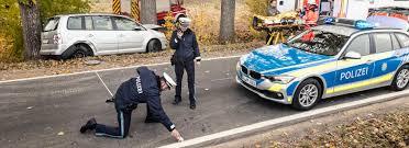 Feuerwehr Bad Berneck Bayerische Polizei Neueste Pressemeldungen