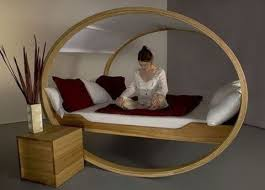 Creative Home Designs Prepossessing Design Creative Ideas For Home - Interior design creative ideas