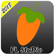 fruity loops apk fl studios and fl studio tutorials apk android gameapks