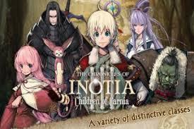 inotia 3 apk mod inotia3 children of carnia w3bsit3 dns