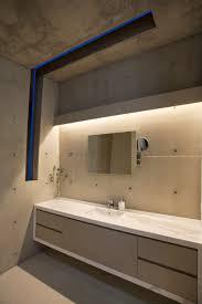 cottage bathroom vanities bathroom vanity contemporary beach house