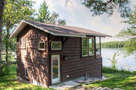 design your own shed home best log cabin designs ideas on design your own homes floor plans