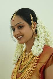 bridal wedding hairstyle for long hair bridal hairstyles for long hair kerala tuny for