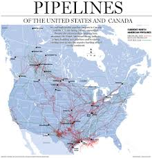 Keystone Xl Pipeline Map More Than 200 Pack Mobile Bay Conference Center To Fight Tar Sands