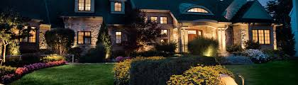 affordable lawn sprinklers and lighting affordable lawn sprinklers and lighting vienna va us 22180 home