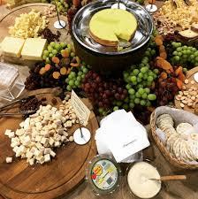 Mediterranean Vegan Kitchen - nur u0027s kitchen u2013 all natural mediterranean dishes
