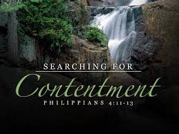 bible verses on harvest thanksgiving bible verses about contentment u2013 obtaining god u0027s blessings
