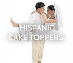 cake toppers for wedding cakes ethnic cake toppers buy ethnic wedding cakes