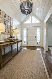 Wood Floor Ideas Photos What Is Shiplap Cladding 21 Ideas For Your Home Home Remodeling
