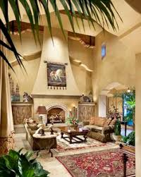 Mediterranean Decor Living Room by Pin By Jil S On Costab Final Pinterest Gardens Classic And