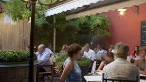coté cuisine reims côté cuisine in reims restaurant reviews menu and prices thefork