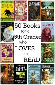 best 25 5th grade reading ideas on pinterest english classroom
