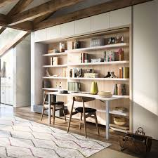 Penelope Murphy Bed Price Home Design Excellent Clei Murphy Beds