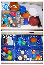 102 best organizing u0026 cleaning images on pinterest storage ideas