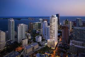 Hibiscus Island Home Miami Design District Home