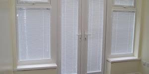 Venetian Blinds Fitting Service Chorley Window Blinds Home