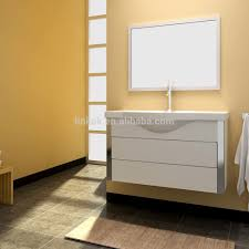 French Bathroom Cabinet by French Bathroom Furniture French Bathroom Furniture Suppliers And