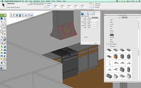 turbocad drawing template turbocad mac deluxe 2d 3d