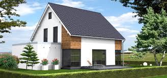 K Henhaus Doppelhaushälften