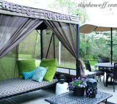 Outdoor Covered Patio Design Ideas Small Covered Patio Ideas Small Covered Patio Ideas Outdoor Patio