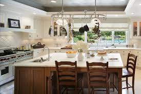 dining room stunning kitchen design ideas with big kitchen