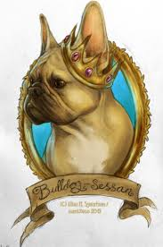 12 best tattoos images on pinterest french bulldog tattoo dogs