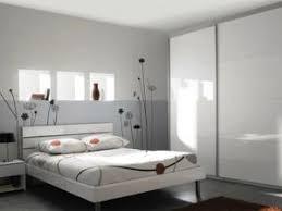 quelles couleurs pour une chambre quelles couleurs utiliser pour une chambre parentale par carnet deco