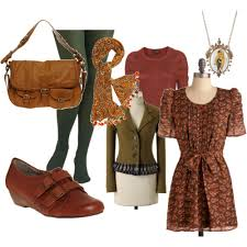 thanksgiving attire i think stuff