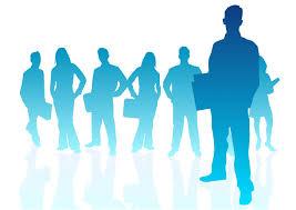 next home design consultant jobs 100 home design consultant jobs architecture 3d home design