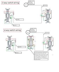 cooper combination switch wiring diagram wiring diagrams schematics