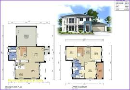 small house designs and floor plans house designs and floor plans in india home design ideas